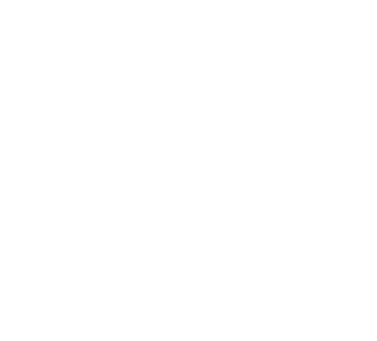 More than 100,000 volunteer policy advocates are influencing change at the state and federal level