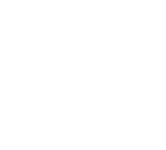 More than 100 support groups facilitated locally and online in 2018