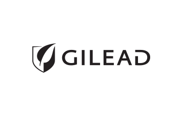 Gilead Sciences, Inc
