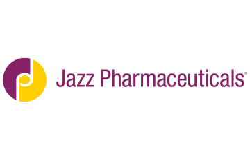 Jazz Pharmaceuticals, Inc.